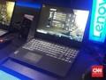 Spesifikasi Lenovo Y740, Kuat Buat Main Gim dan Edit Video