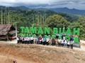 Inisasi Antam Kembangkan 14 Buah Asli Indonesia