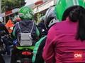 Tarif Termurah Ojol Bakal Turun Tak Lebih dari Rp1.000