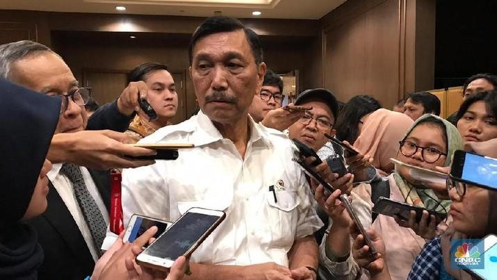 Pemerintah berencana memulai pembangunan bandar udara (bandara) di Kabupaten Kediri, Jawa Timur.