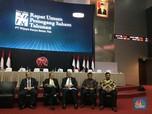 Utang Meroket 162%, WTON Siap Rilis Obligasi Tahun Depan