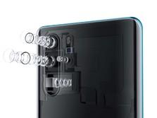 Di-blacklist AS, Harga Seken Ponsel Huawei P30 Pro Anjlok 90%