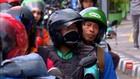 VIDEO: Kata Mitra Ojek Online soal Kenaikan Tarif