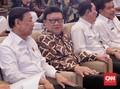 Wiranto Sebut Jokowi Bukan Dewa yang Bisa Larang Azan