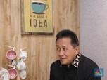 Benarkah Indonesia Kekurangan Aktris & Aktor Film?