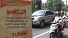 VIDEO: Meme Tuman Dipakai untuk Sosialisasi Pemilu di Jombang