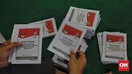 Ribut-ribut soal Pemantau Pemilu dari Luar Negeri