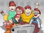 Simak! 4 Fitur Canggih Terbaru Milik Apple
