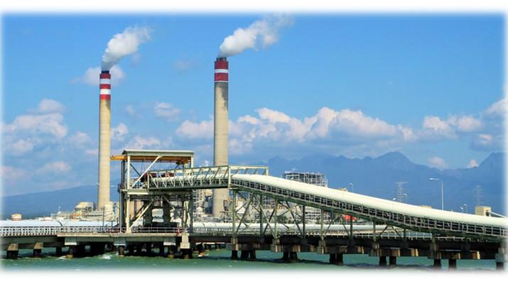 PT Medco Energi Internasional Tbk (MEDC) berencana menjadikan dua anak usahanya jadi perusahaan publik.
