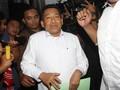 Jaksa Ungkap Peran Sekjen Kemenag di Kasus Suap Jabatan
