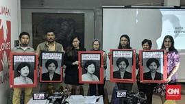 KontraS Sebut Satu WNI di Malaysia Diduga Dihilangkan Paksa