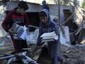 UNICEF Sebut 40 Anak Tewas di Gaza Setahun Belakangan Ini