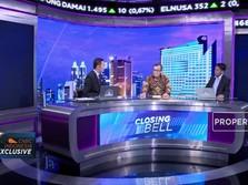 Penjualan Migas Dorong Kenaikan Laba PGAS di 2018