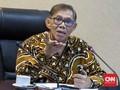 KASN: Kementerian Kader Partai Tak Bebas Jual Beli Jabatan