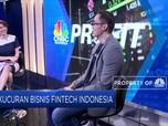 Ini Loh Strategi Koinworks Menyalurkan Pinjaman Rp 2,2 T