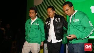 Bekraf: Nilai Unicorn Indonesia Tak Perlu Sampai US$1 Miliar