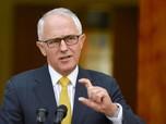 Eks PM Australia: Batu Bara Bersih Omong Kosong & Buang Uang
