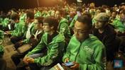 Intip Keseruan Thinkubator, Ajang Pencarian Next Decacorn RI