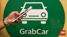 Grab Hadirkan Fitur Baru untuk Tingkatkan Keamanan Berkendara
