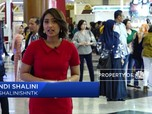 Peran Industri Fesyen Indonesia