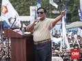 TKN Tuding Prabowo Lakukan Politik Dagang Sapi soal Menteri