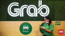 Grab Rekrut 200 Ahli Demi Tangkal Kecurangan