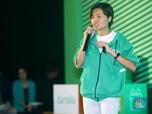 Sosok Wanita di Balik Kesuksesaan Grab Jadi Decacorn