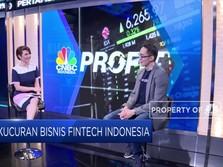Koinworks Catat 10 Kandidat Investor Perusahaan
