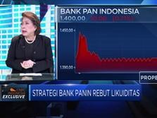 Terkait Divestasi ANZ, Ini Kata Manajemen Bank Panin