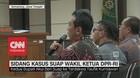 Bupati Kebumen & Purbalingga Mengaku Suap ke Wakil DPR RI