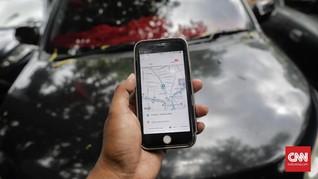 Asuransi Astra Berpeluang Cicip Kerja Sama dengan Gojek