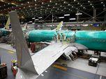 Software Baru Selesai, Amankah Terbang Pakai Boeing 737 Max?