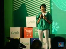 Mau Dirikan Startup? Ini Tips Sukses dari Grab & Ruangguru