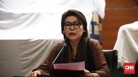 Penjelasan Pupuk Indonesia soal Dugaan Suap Distribusi Pupuk