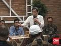 Belum Terima Panggilan Polisi, Sri Bintang Pilih Gelar Aksi