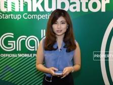 Thinkubator Kawah Candradimuka Startup