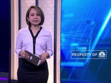 OTT KPK Jelang Pilpres