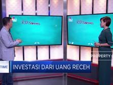 Investasi Mikro Solusi Investasi untuk Pemula