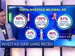 Kurangnya Minat Mikro Investasi di Indonesia