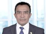 Eksklusif, Direktur Keuangan PGN Buka-bukaan Rencana 2019