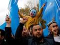 Utusan AS dan China Berseteru di PBB Terkait Isu Uighur