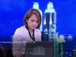 Ini Dia Klarifikasi Pupuk Indonesia soal OTT KPK