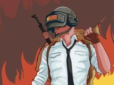 Install Kuy! Daftar Game Online yang Bikin Betah #DiRumahAja