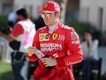 Kalahkan Duo Mercedes, Leclerc Tercepat di FP3 GP Azerbaijan
