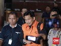 Pengacara Bowo Sidik: Menteri Jokowi Sumber Amplop Rp8 Miliar