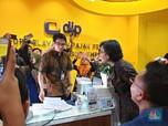 EFIN Mau Dihapus Ditjen Pajak, Lapor SPT Pakai Apa Dong?