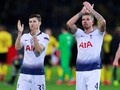 Jadwal Siaran Langsung Tottenham vs Ajax di Liga Champions