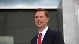 Jerman Perpanjang Larangan Ekspor Senjata ke Saudi