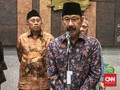 Resmi Dilantik, Komisioner BP Tapera Fokus Bangun Pondasi