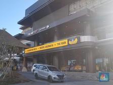 Punya Bioskop Terbesar, Trans Studio Mall Bali Resmi Dibuka
